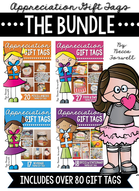 https://www.teacherspayteachers.com/Product/Appreciation-Gift-Tags-the-BUNDLE-2144821