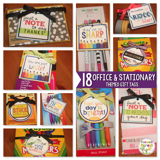 https://www.teacherspayteachers.com/Product/Appreciation-Gift-Tags-Office-Stationary-Themed-Gift-Tags-2010836