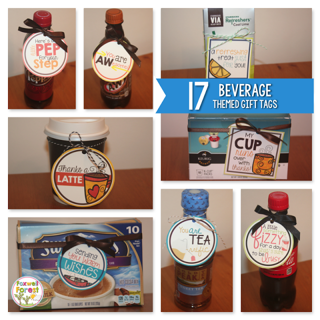 https://www.teacherspayteachers.com/Product/Appreciation-Gift-Tags-Beverage-Themed-Gift-Tags-2042108