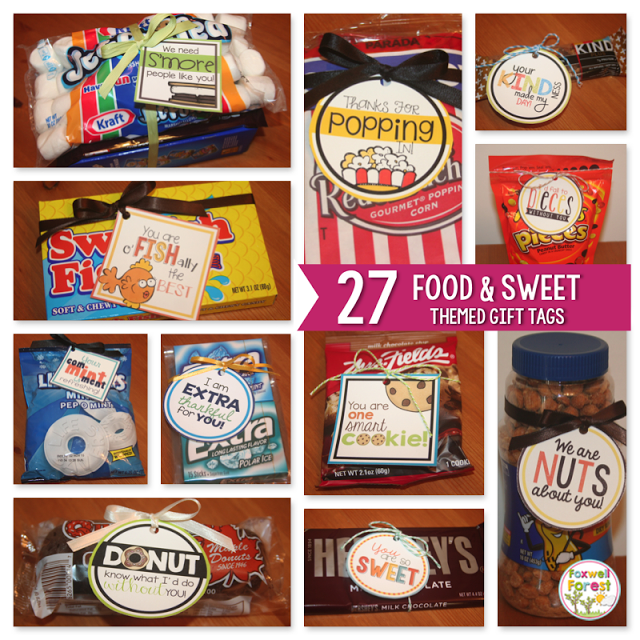 https://www.teacherspayteachers.com/Product/Appreciation-Gift-Tags-Food-Sweet-Themed-Gift-Tags-2041159