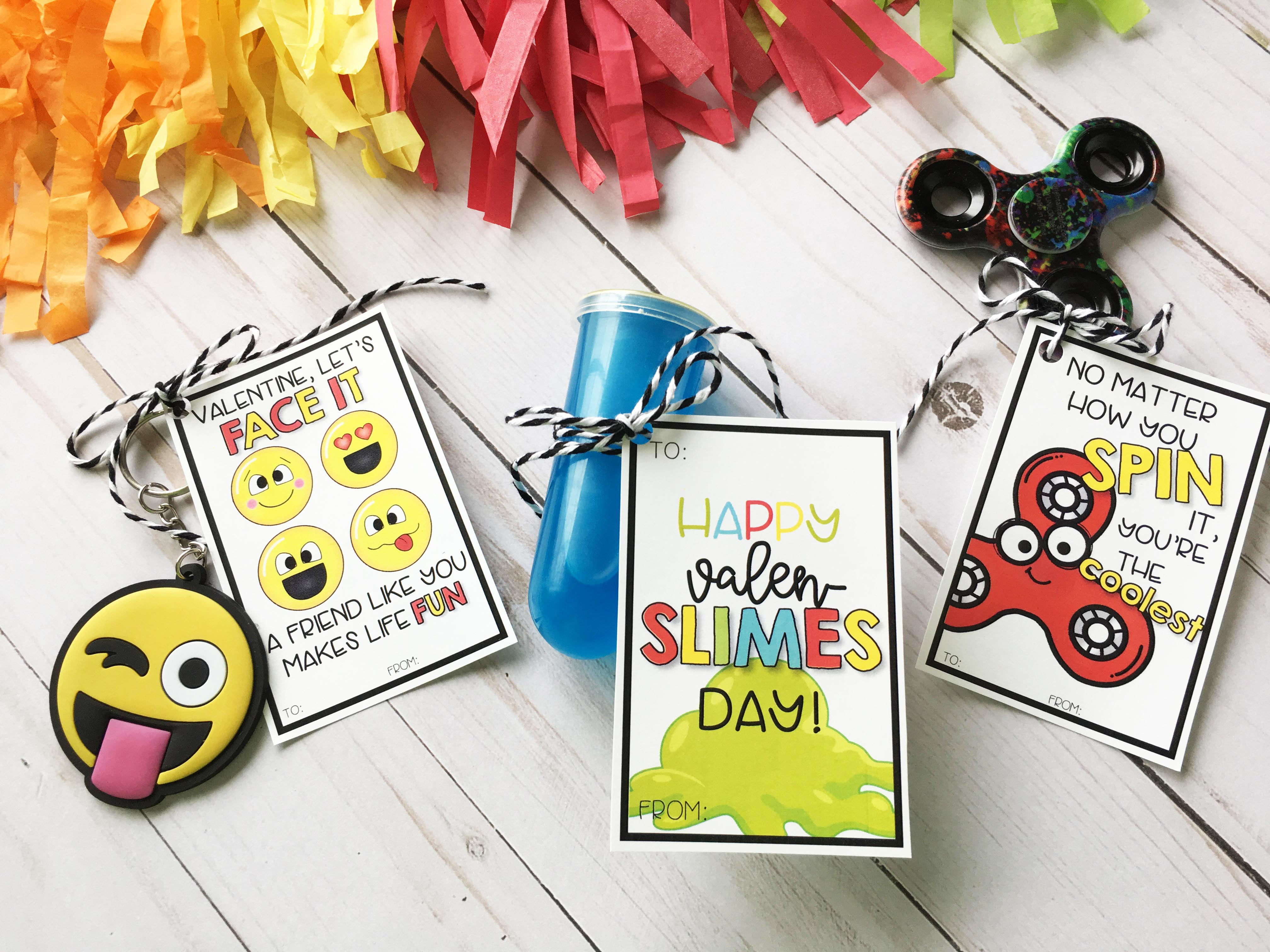 valetines-day-cards-1