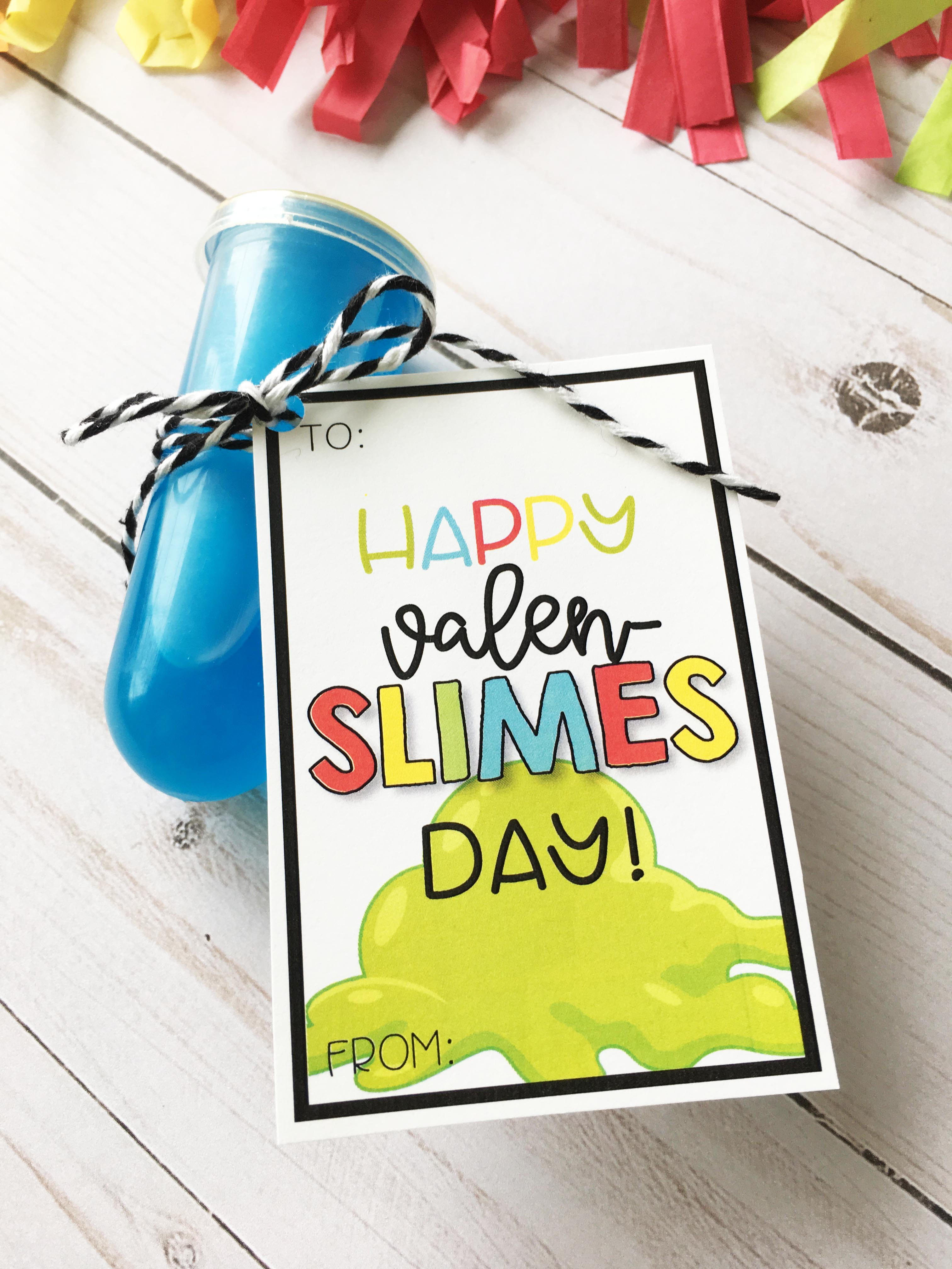 valetines-day-cards-2